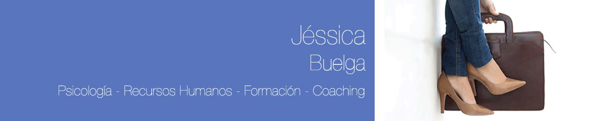 jessicabuelga.com